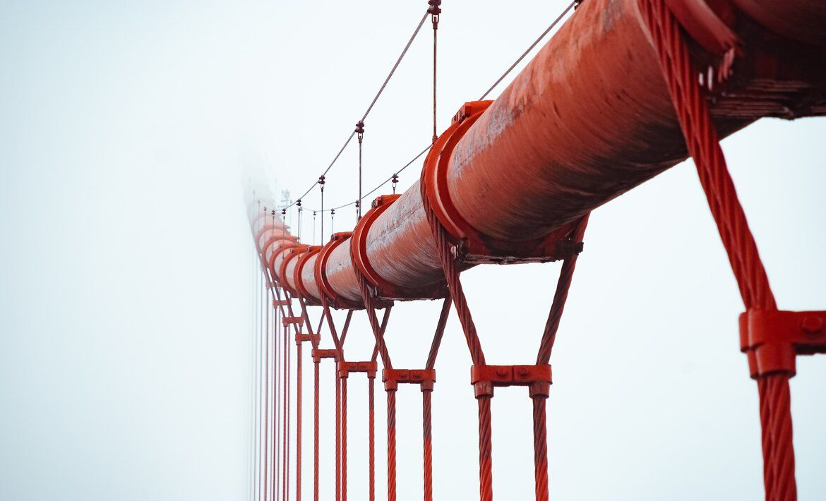 Why your sales pipeline is stagnant and how to fix it
