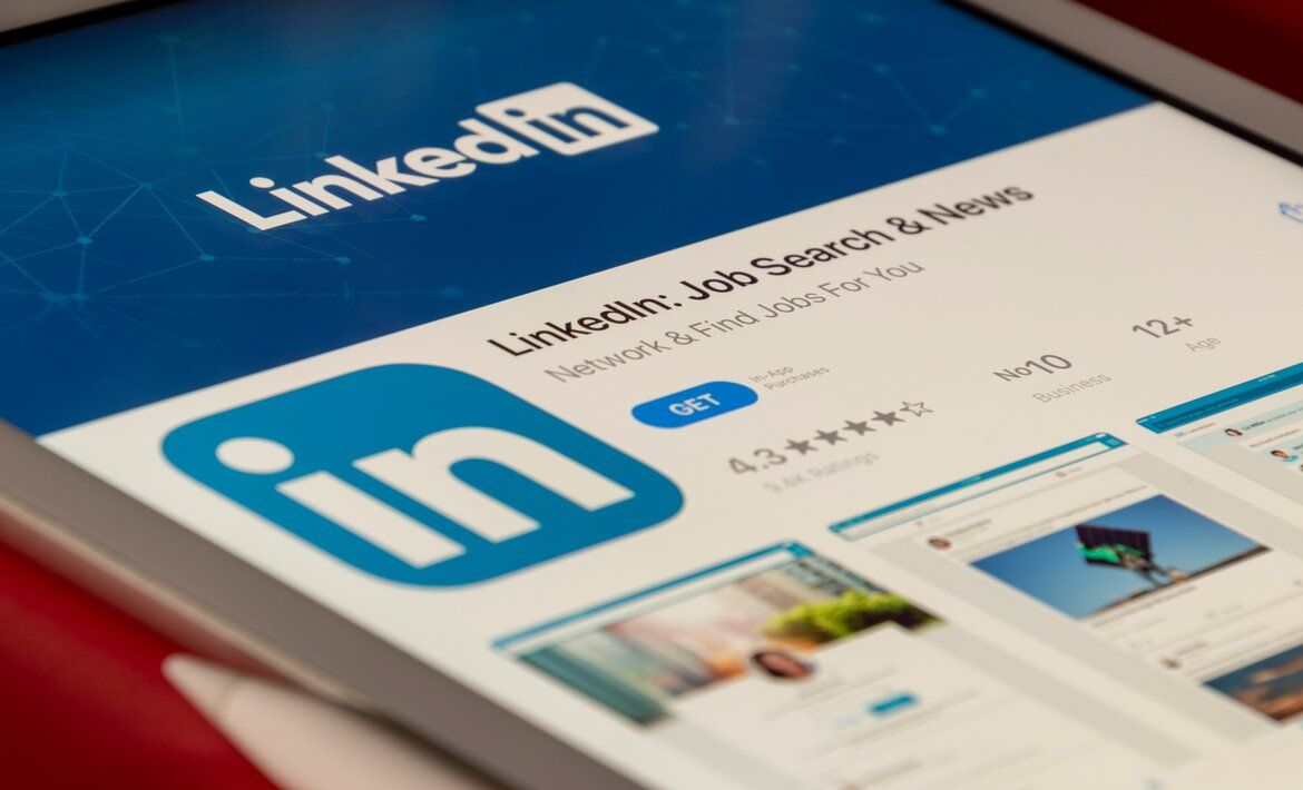 How to write high-converting LinkedIn prospecting messages [with 28 templates]