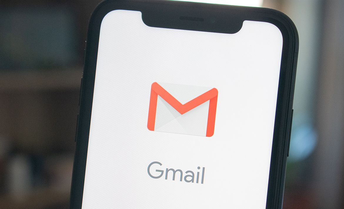Absolutely Everything You Need to Know About Gmail CRM