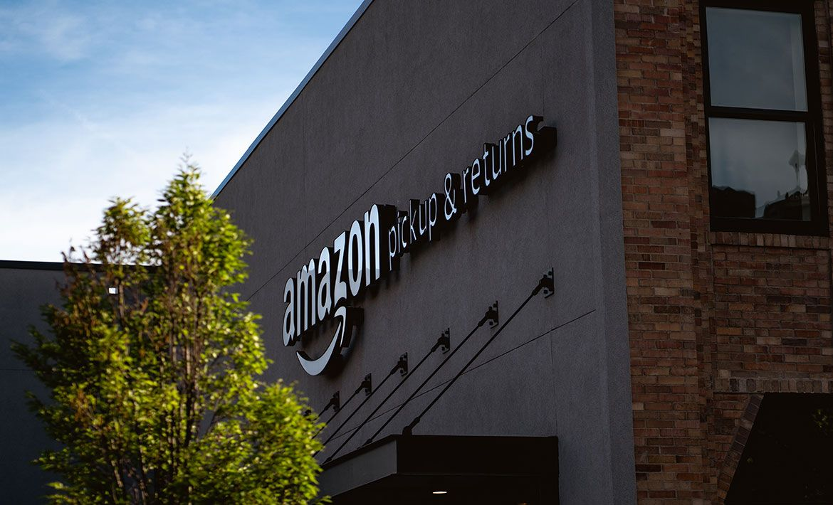 Why You Need a CRM for Your Amazon Seller Business