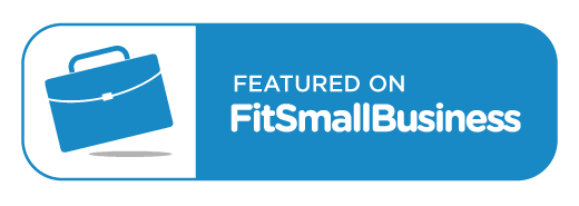 Featured on FitSmallBusiness