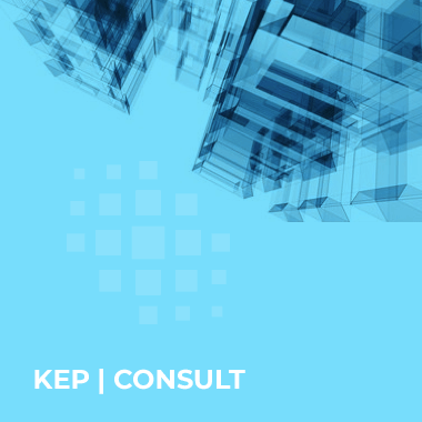 kep-consult