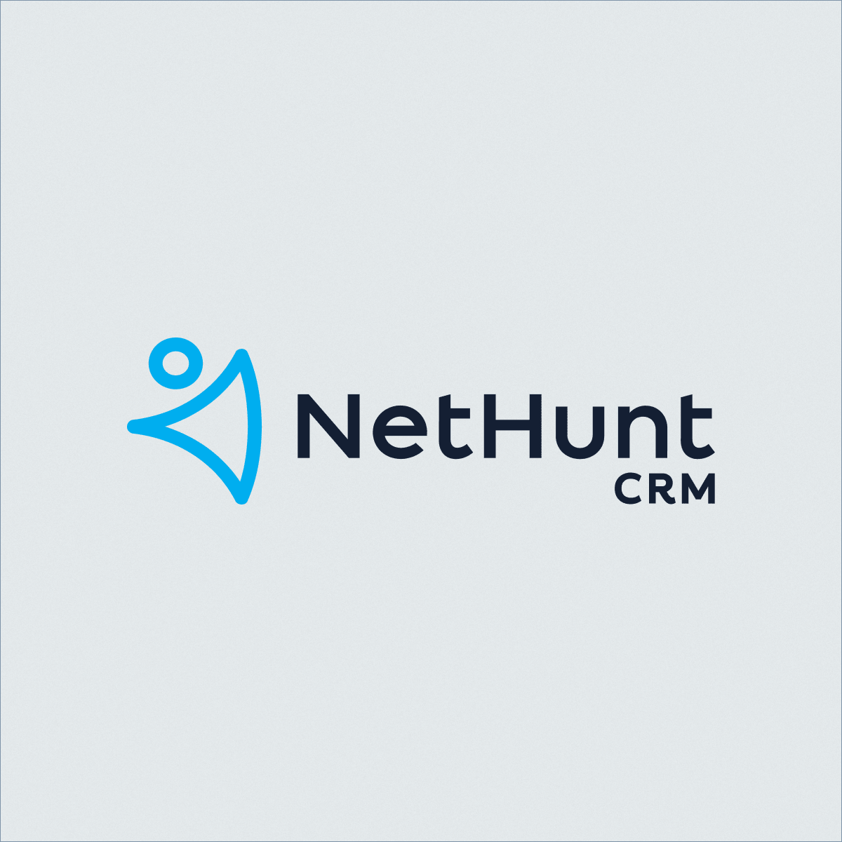 Simple, yet powerful CRM for small businesses | NetHunt CRM