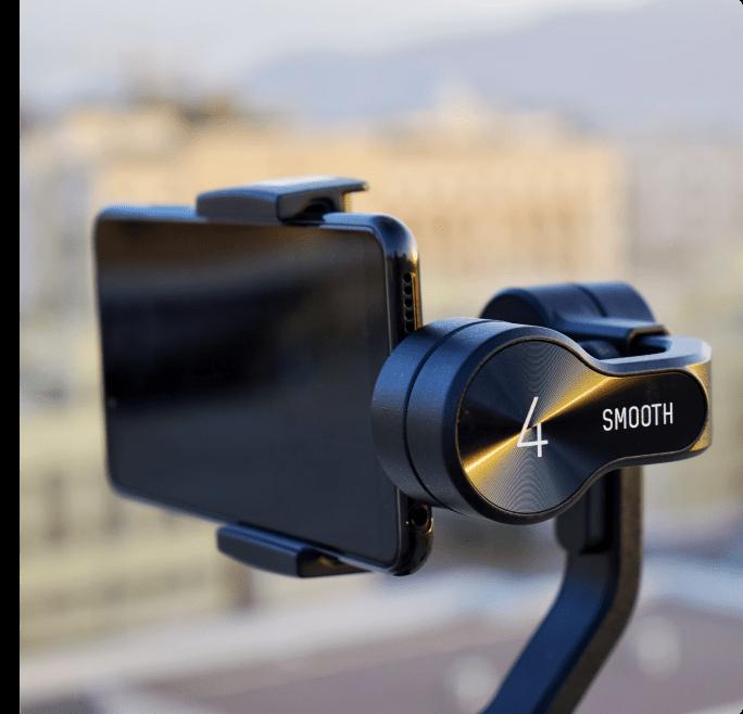 fotocamera photo