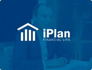 iPlan founder photo