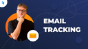 Email Tracking in Gmail: Tips and Tools screen