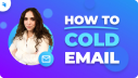 Cold Email Marketing 2020: How to Write Cold Emails That Get Responses screen