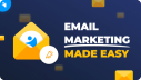 "Back From the Dead: Email Marketing is the ""In"" Thing in 2020 [ + Templates] screen"
