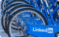 10 creative ways to find leads on LinkedIn